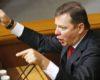 Верховная Рада останется без Ляшка и других известных нардепов из-за низкого рейтинга партий