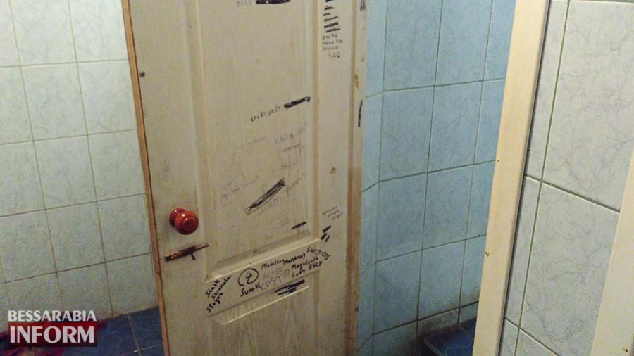 A1phpXdHJvU Откровенно о деликатном: в Измаиле существует проблема с общественными туалетами  (ФОТО)