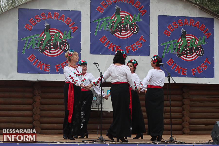 IMG_3015 На базе отдыха «Дунай Татару» стартовал фестиваль «BikeFest Bessarabia-2016» (фото)