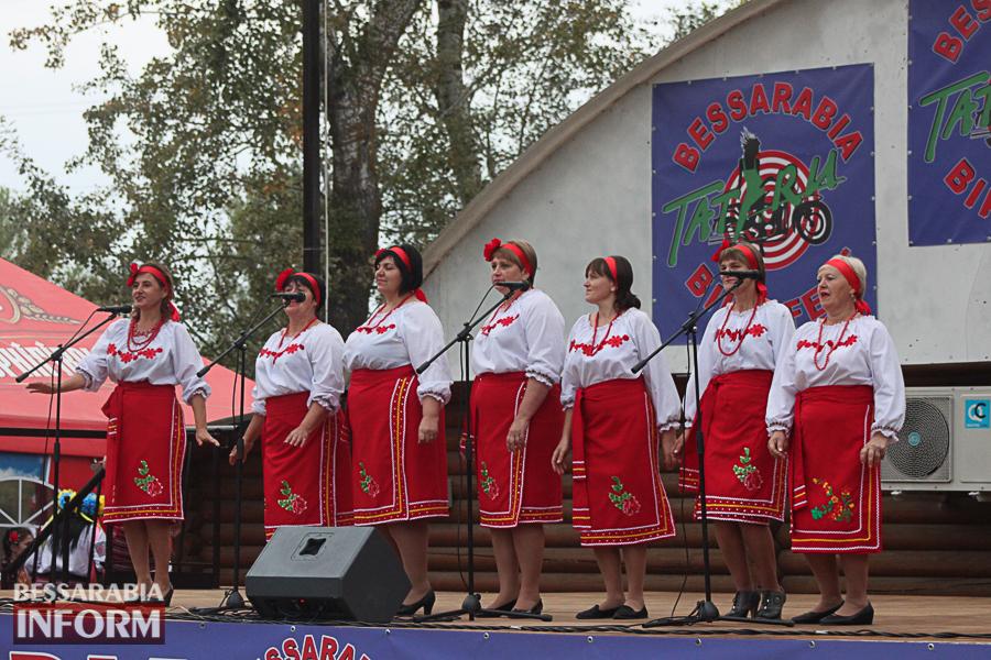IMG_3038 На базе отдыха «Дунай Татару» стартовал фестиваль «BikeFest Bessarabia-2016» (фото)