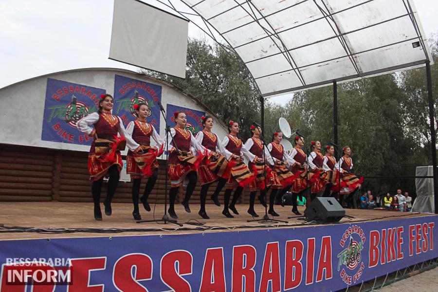 IMG_3084 На базе отдыха «Дунай Татару» стартовал фестиваль «BikeFest Bessarabia-2016» (фото)