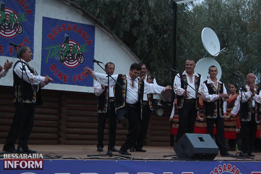 IMG_3184 На базе отдыха «Дунай Татару» стартовал фестиваль «BikeFest Bessarabia-2016» (фото)