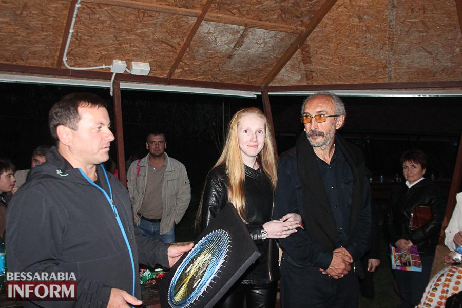 IMG_3198 На базе отдыха «Дунай Татару» стартовал фестиваль «BikeFest Bessarabia-2016» (фото)