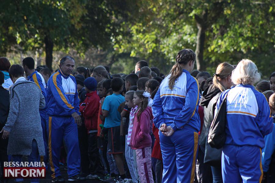 """IMG_3221 В Измаиле для детей проводят """"Открытые уроки футбола"""" (ФОТО)"""