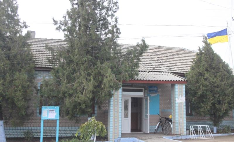 IMG_4667 Килийский р-н: живописное село на берегу озера Китай отметило 302-летнюю годовщину (ФОТО)