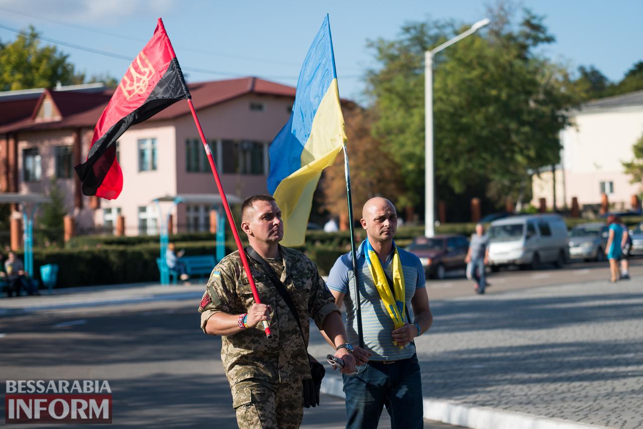 SME_6421 В Измаиле состоялся патриотический рок-фестиваль «Дунайська січ-2016» (фоторепортаж)