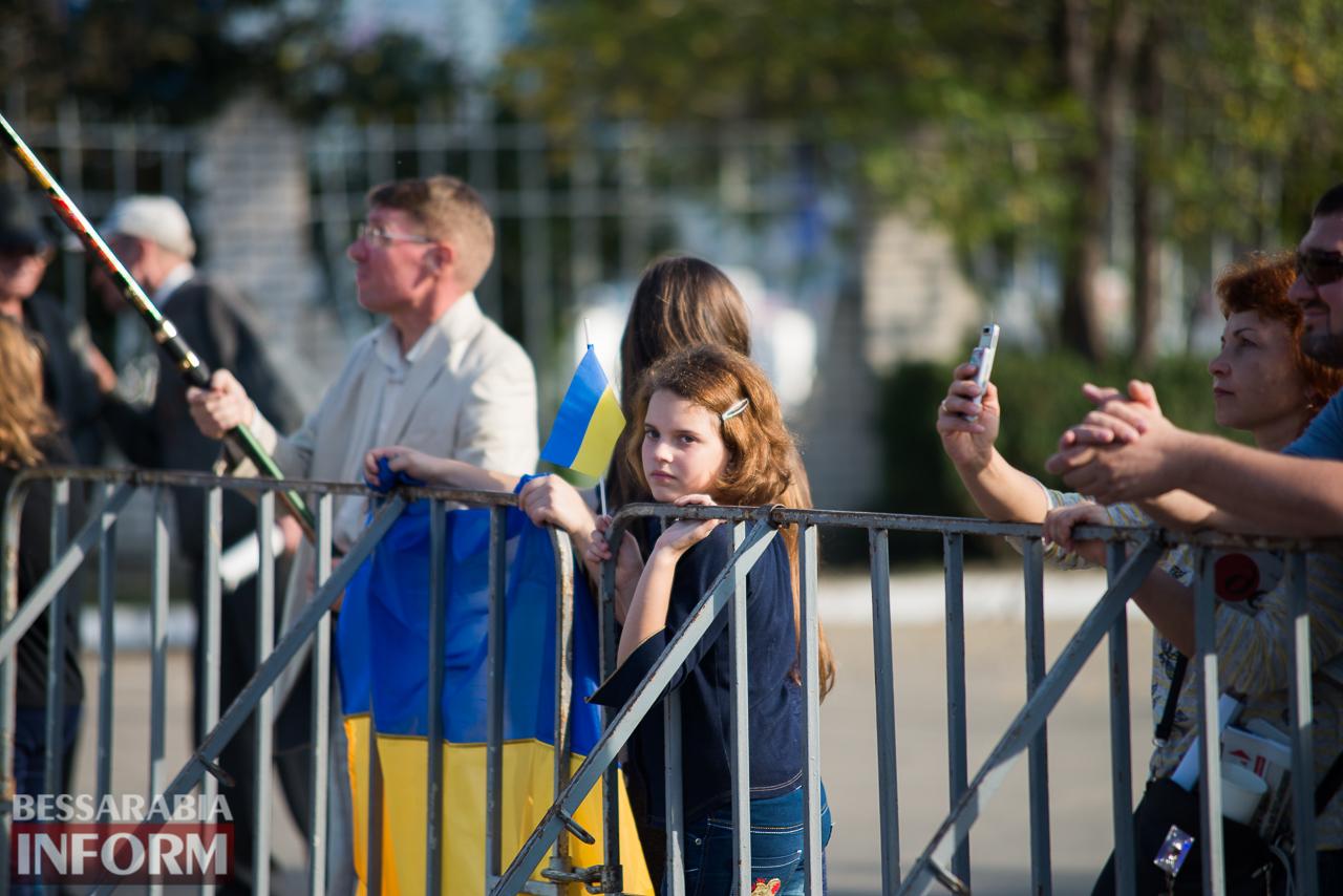 SME_6447 В Измаиле состоялся патриотический рок-фестиваль «Дунайська січ-2016» (фоторепортаж)