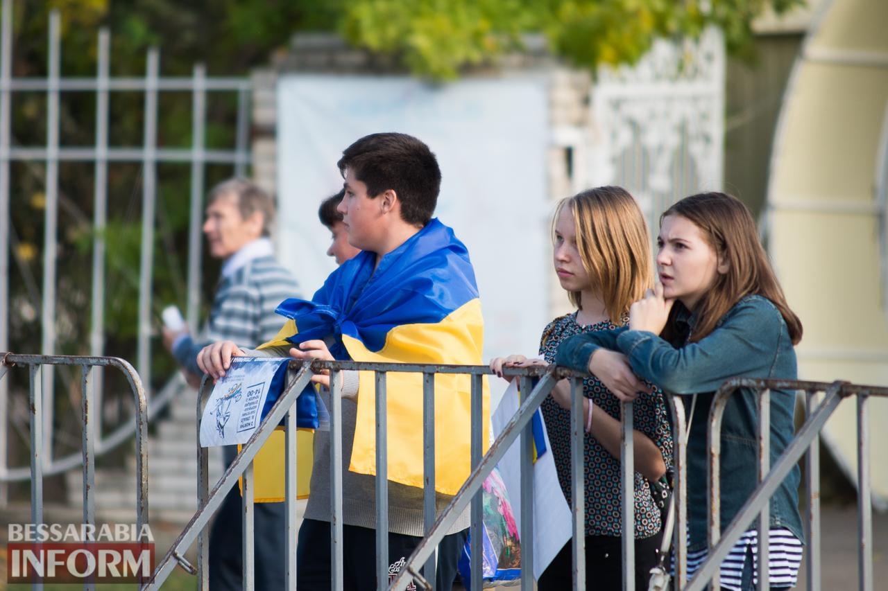 SME_6474 В Измаиле состоялся патриотический рок-фестиваль «Дунайська січ-2016» (фоторепортаж)