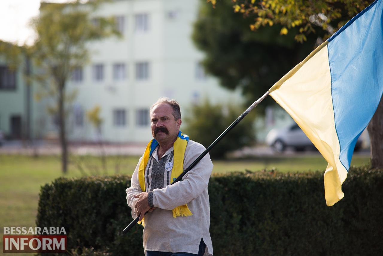 SME_6484 В Измаиле состоялся патриотический рок-фестиваль «Дунайська січ-2016» (фоторепортаж)