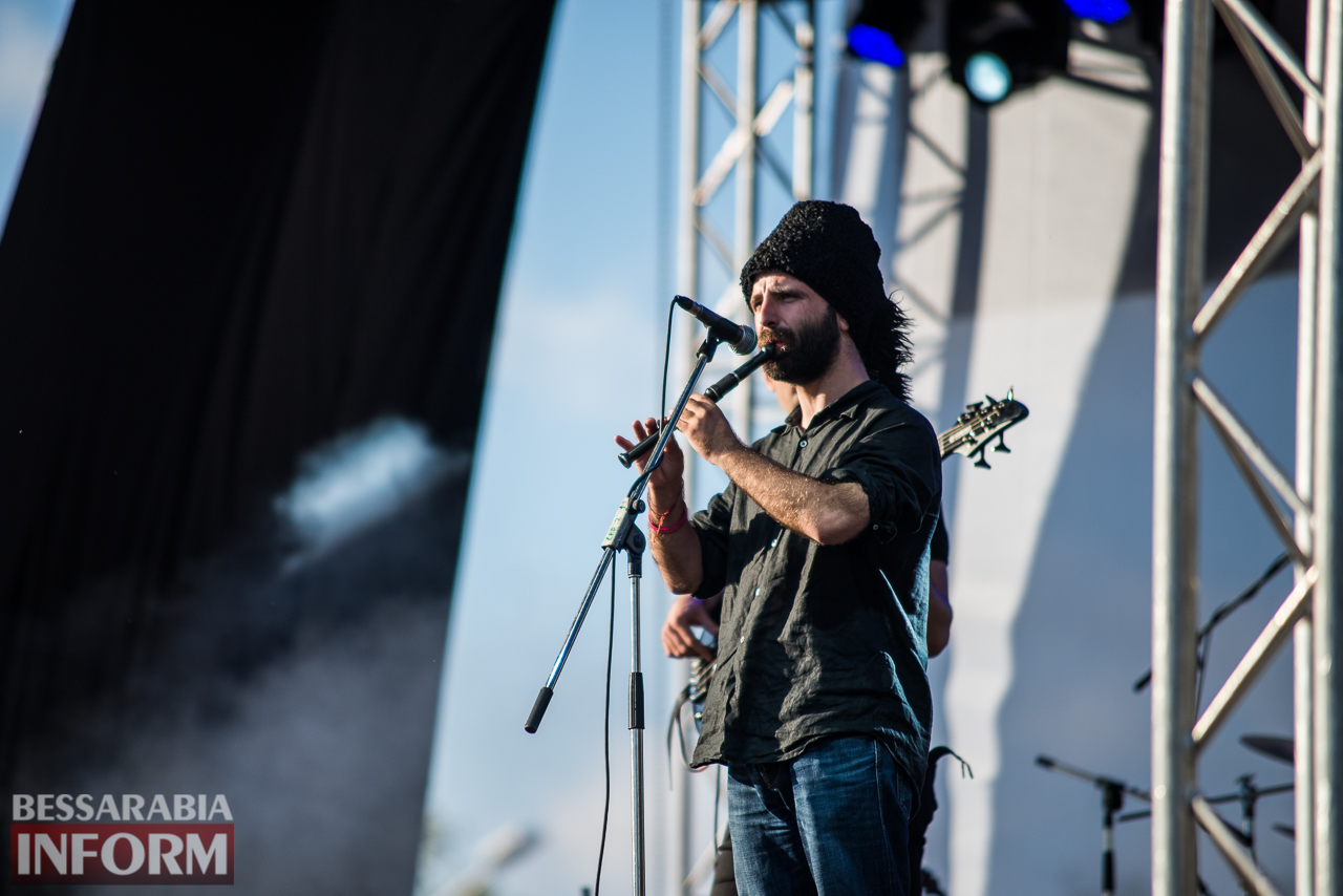 SME_6667 В Измаиле состоялся патриотический рок-фестиваль «Дунайська січ-2016» (фоторепортаж)