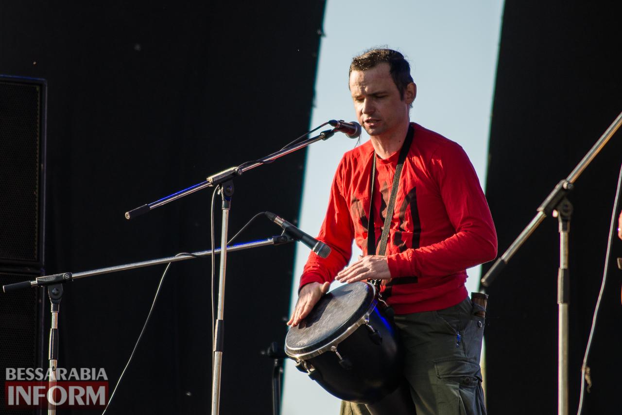 SME_6668 В Измаиле состоялся патриотический рок-фестиваль «Дунайська січ-2016» (фоторепортаж)