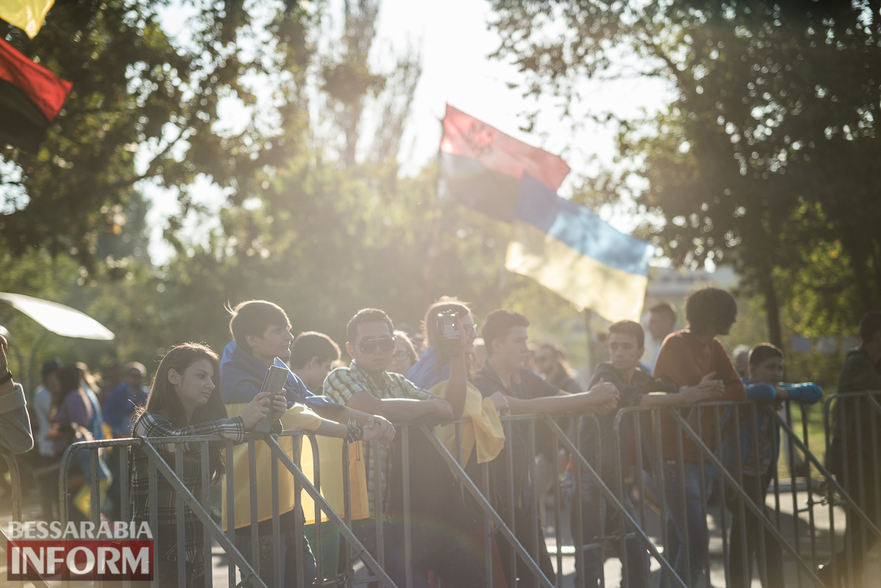 SME_6685 В Измаиле состоялся патриотический рок-фестиваль «Дунайська січ-2016» (фоторепортаж)