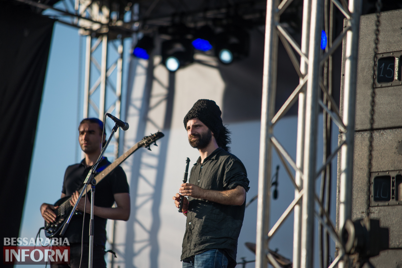 SME_6697 В Измаиле состоялся патриотический рок-фестиваль «Дунайська січ-2016» (фоторепортаж)