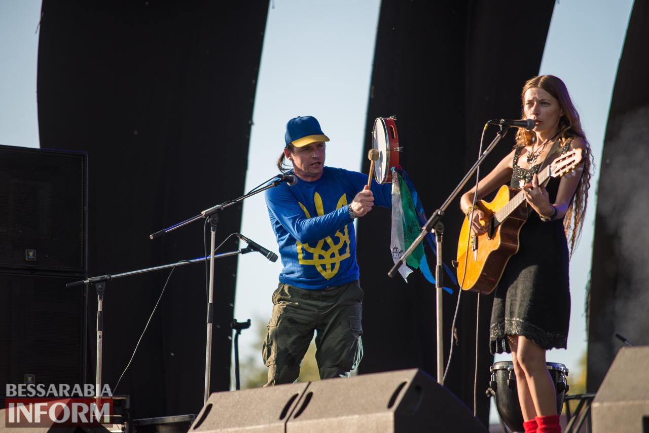 SME_6703 В Измаиле состоялся патриотический рок-фестиваль «Дунайська січ-2016» (фоторепортаж)