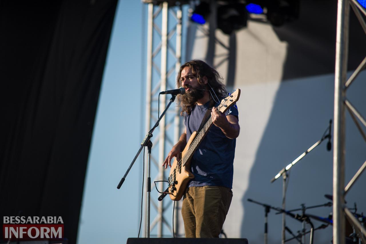 SME_6737 В Измаиле состоялся патриотический рок-фестиваль «Дунайська січ-2016» (фоторепортаж)