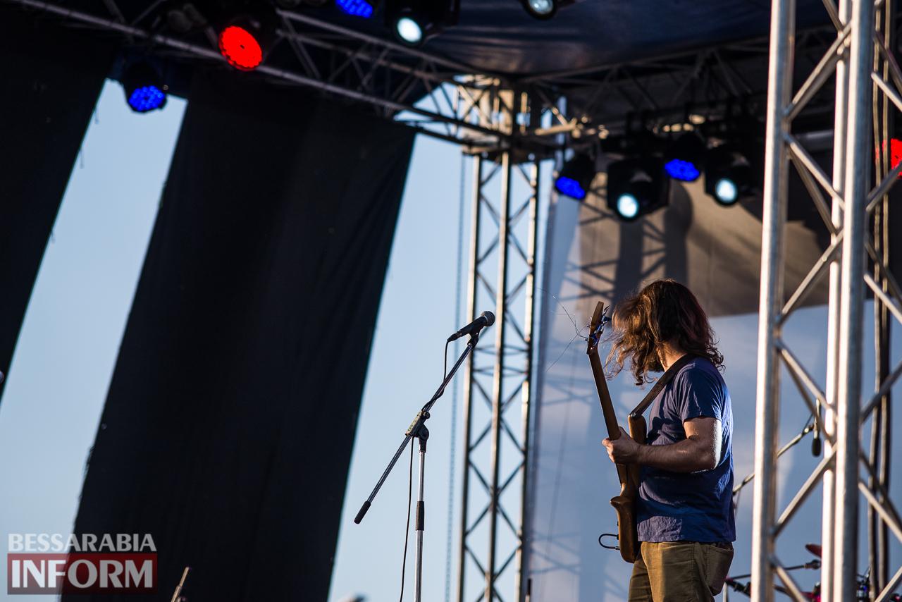 SME_6778 В Измаиле состоялся патриотический рок-фестиваль «Дунайська січ-2016» (фоторепортаж)