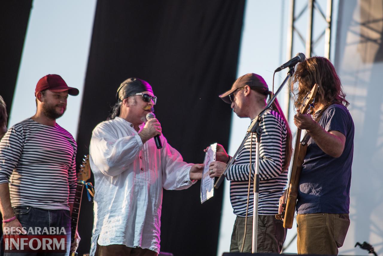 SME_6786 В Измаиле состоялся патриотический рок-фестиваль «Дунайська січ-2016» (фоторепортаж)