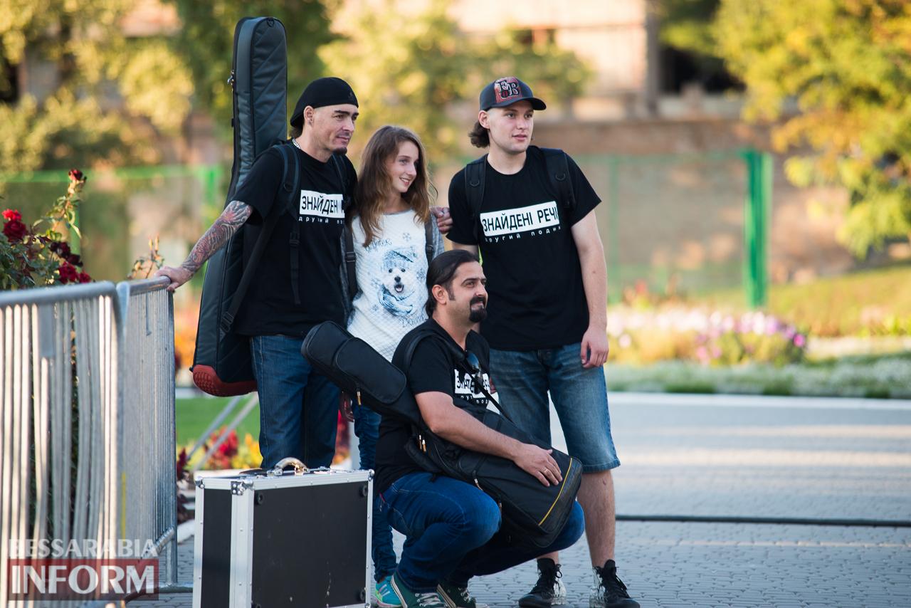 SME_6799 В Измаиле состоялся патриотический рок-фестиваль «Дунайська січ-2016» (фоторепортаж)