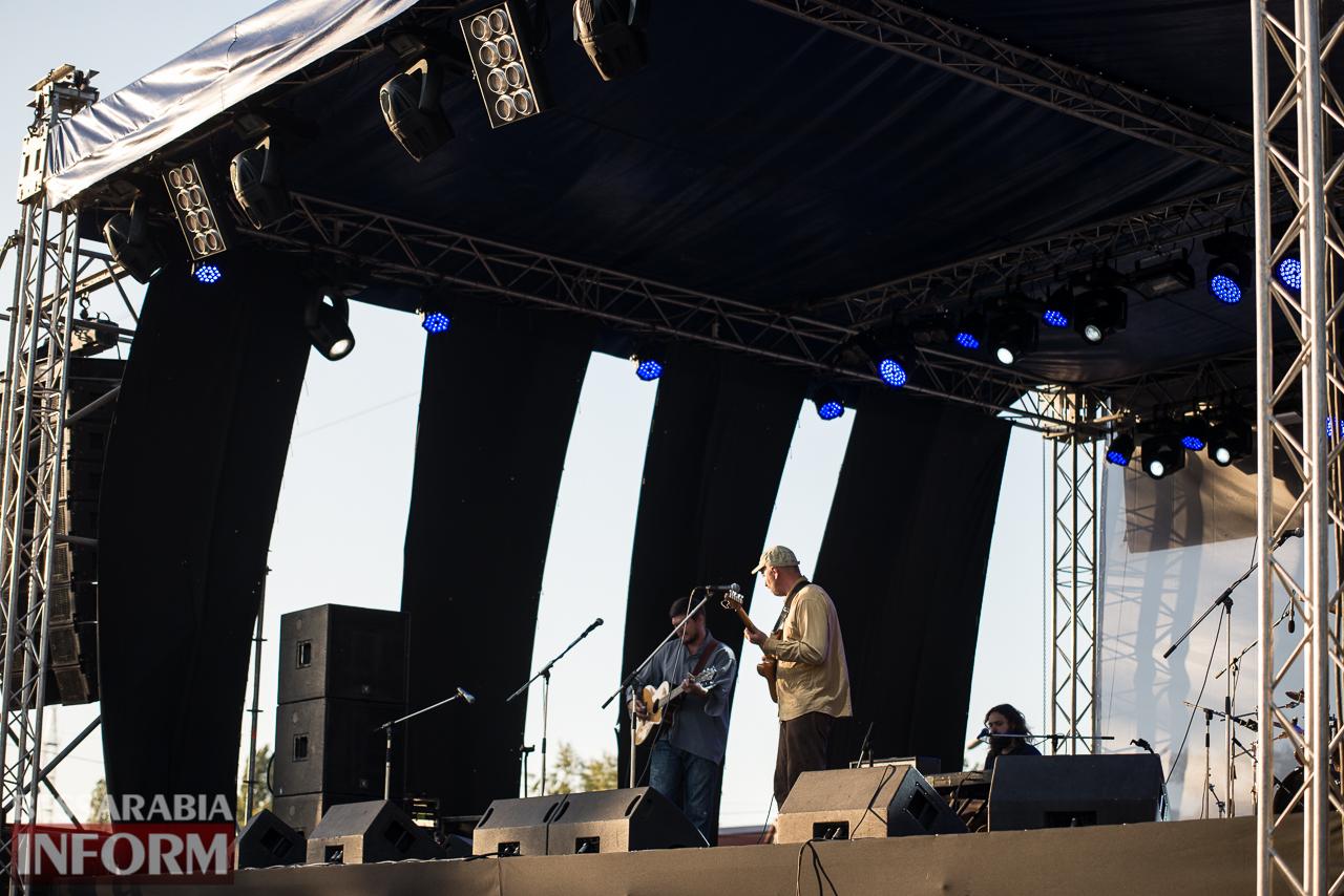 SME_6827 В Измаиле состоялся патриотический рок-фестиваль «Дунайська січ-2016» (фоторепортаж)