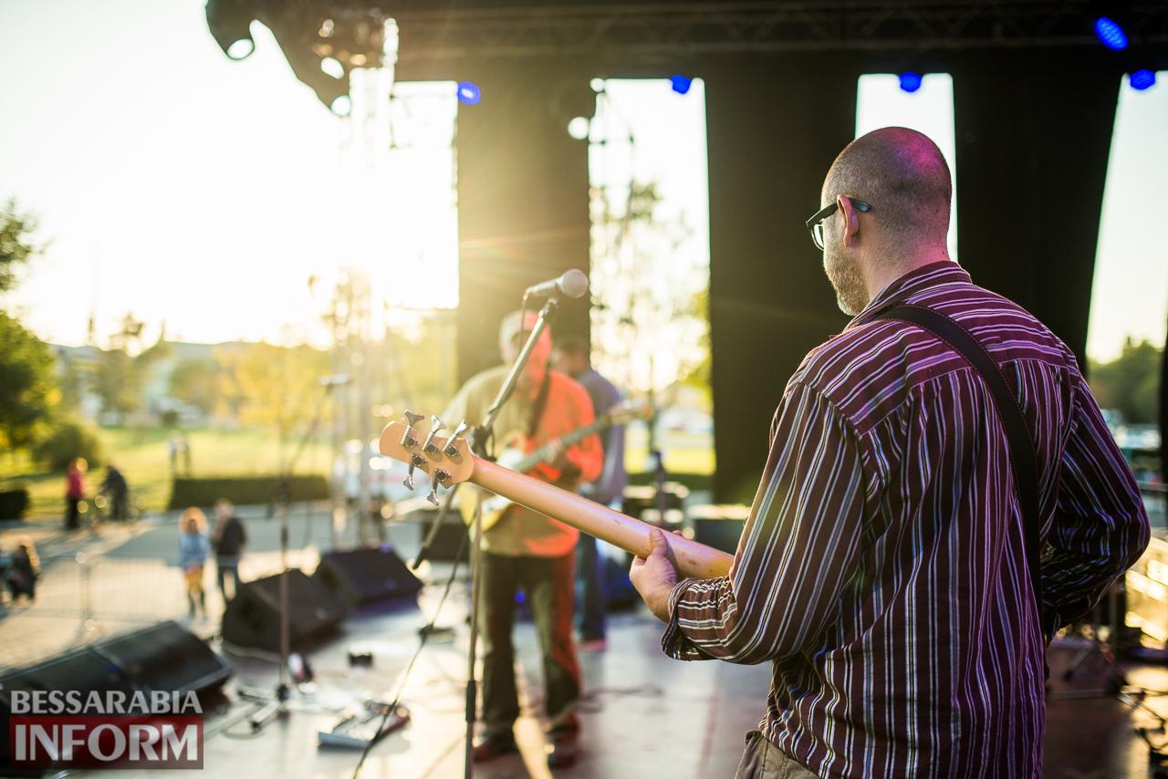 SME_6858 В Измаиле состоялся патриотический рок-фестиваль «Дунайська січ-2016» (фоторепортаж)
