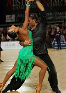 dance_dress_la-214x300 Виды бальных танцев, их особенности
