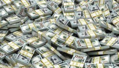 Стать кандидатом и победить — безумно дорого. Расходная смета кандидата в президенты в Украины