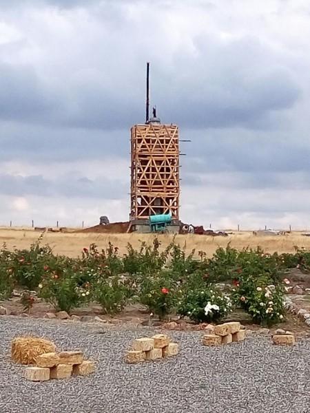 picturepicture_64870993164594_23999 В Тарутинском районе установили самый большой гранитный памятник на планете (фото)