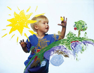 razvitie-tvorcheskih-sposobnostey-detei-1 Как развить творческие способности у детей