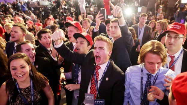 161109060934_us_elections_trump_supporters_ukr_640x360_getty_nocredit Дональд Трамп об Украине: ключевые цитаты