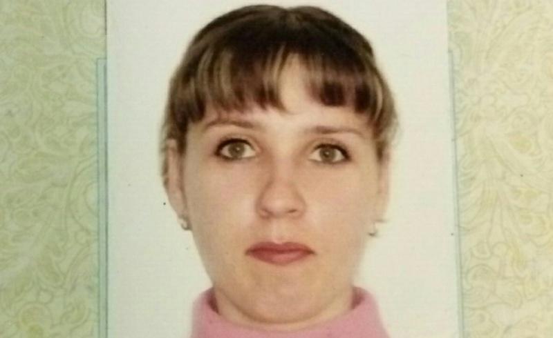 Полиция просит помочь в поисках пропавшей без вести измаильчанки (фото)