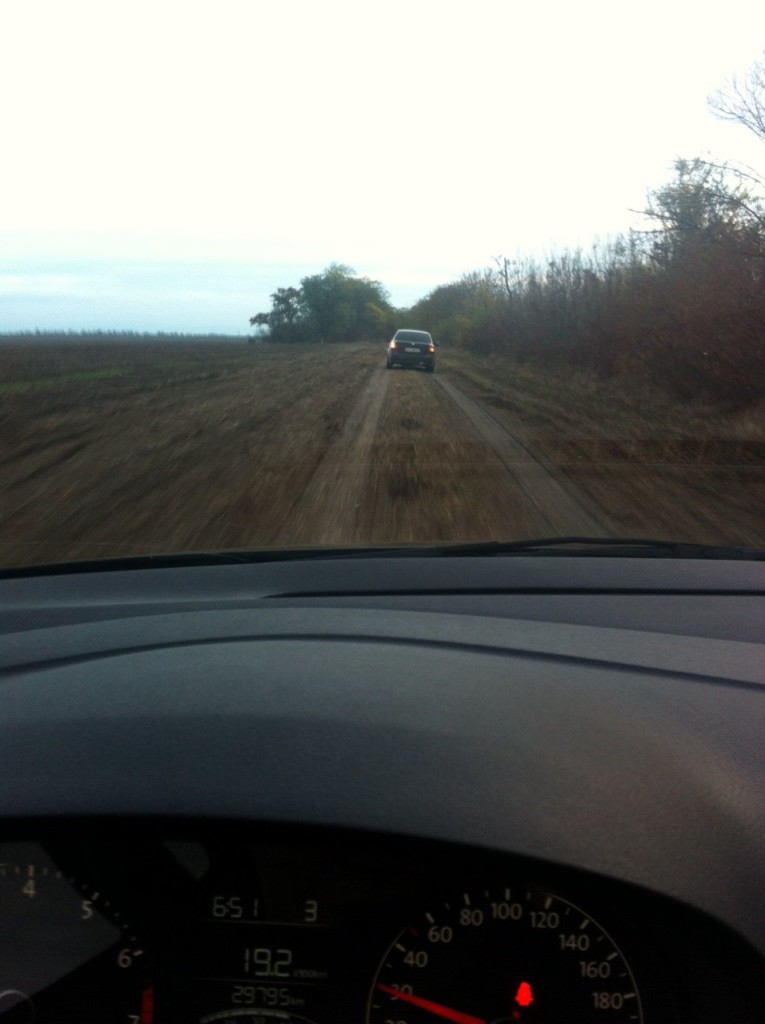 437674-765x1024 На трассе Одесса-Рени произошло смертельное ДТП с участием двух грузовиков (фото)