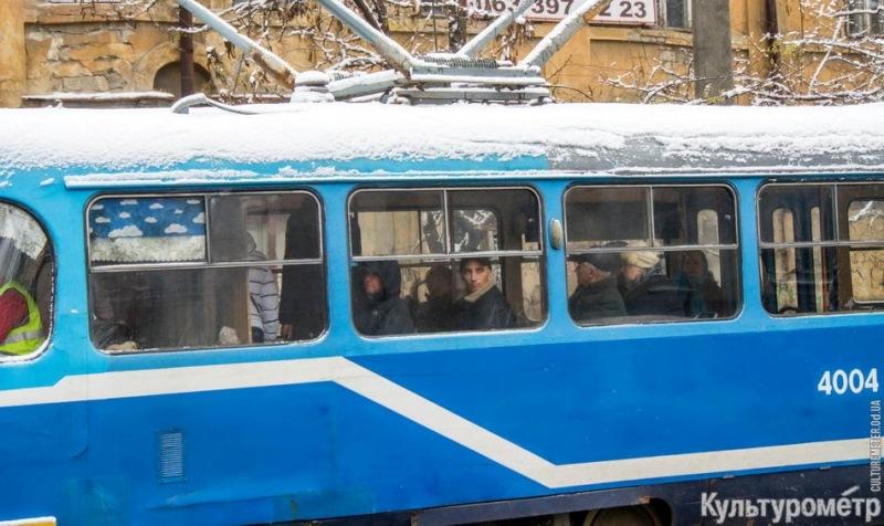 DSC06978 Зима уже на пороге Бессарабии (фото)