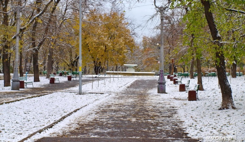 PZ164055_Kopirovanie-900x675-29f1 Зима уже на пороге Бессарабии (фото)