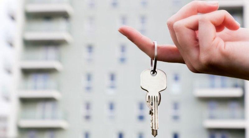 Как приватизировать долгосрочную аренду в городе владивосток