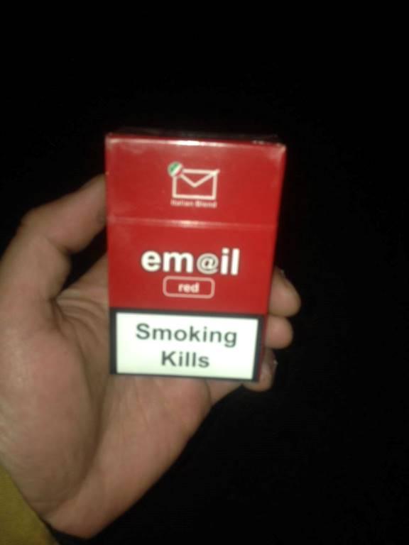 Тарутинский р-н: в Серпневом правоохранители изъяли более 2 тыс пачек контрабандных сигарет (ФОТО)