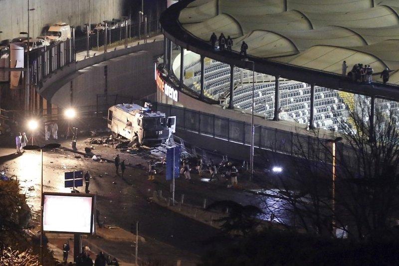 1_8f57c656 Двойной теракт в Стамбуле: 29 погибших, 166 раненных (ФОТО)
