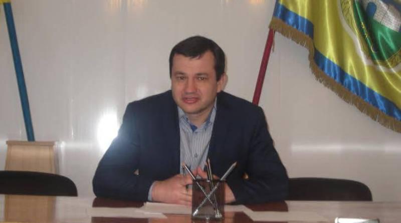 У мэра в Одесской области появится советник по ромским вопросам