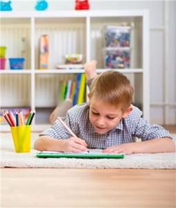 Детский сад для ребёнка: мучение или время, проведённое с удовольствием?