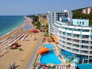 55ba2e2fd3241 Чем выгодно приобретение недвижимости в Болгарии или Турции?