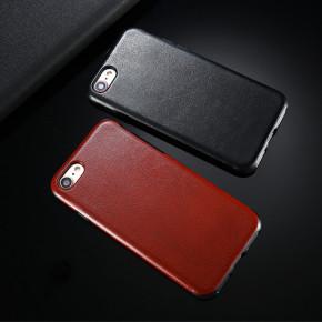 78026520524104-883-1-290x290 Чехлы на iPhone 7 - гарантия долговечности смартфона