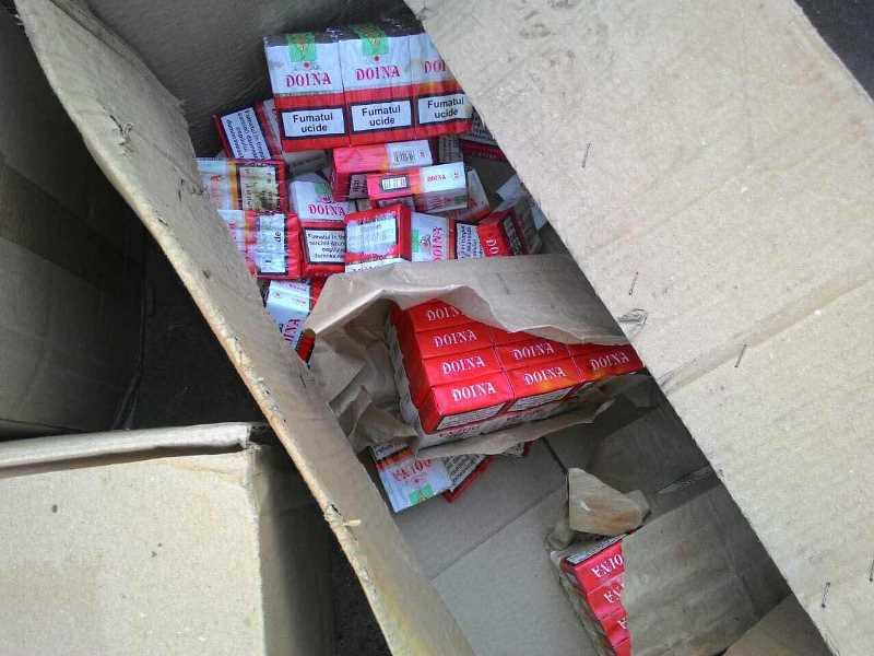 DexVWOxyaYg В Измаиле накрыли крупный подпольный цех по розливу контрабандного алкоголя (ФОТО)