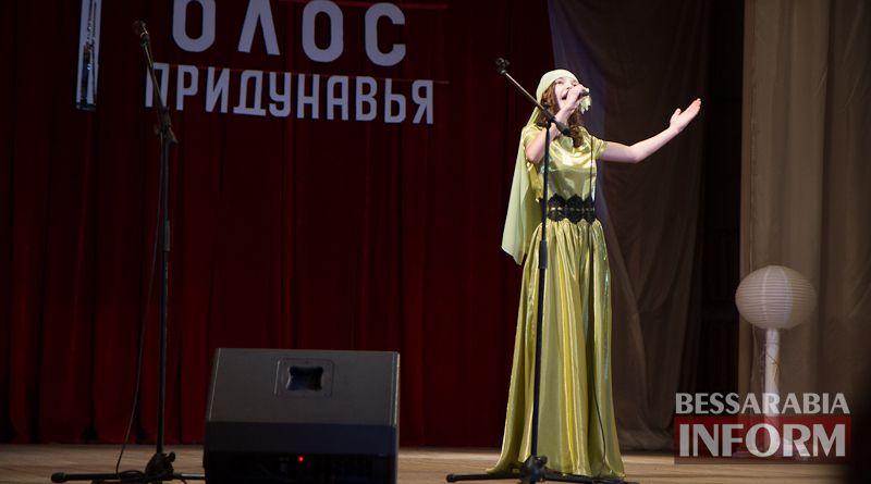 IMG_2376 Измаил: девочка с небесным голосом из Котловины покорила главную сцену Придунавья (фоторепортаж)