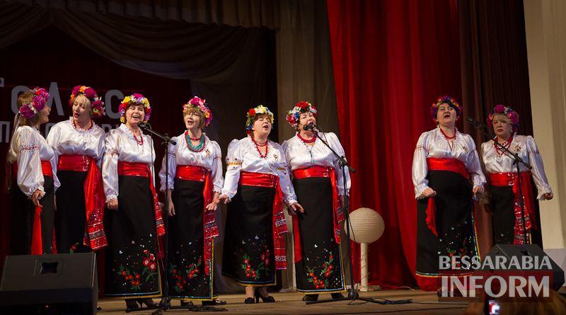 IMG_2381 Измаил: девочка с небесным голосом из Котловины покорила главную сцену Придунавья (фоторепортаж)