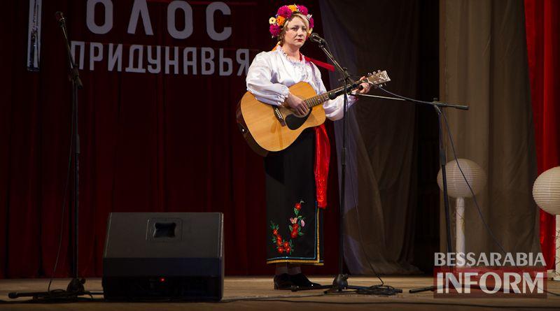 IMG_2382 Измаил: девочка с небесным голосом из Котловины покорила главную сцену Придунавья (фоторепортаж)