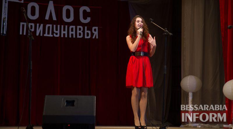 IMG_2389 Измаил: девочка с небесным голосом из Котловины покорила главную сцену Придунавья (фоторепортаж)
