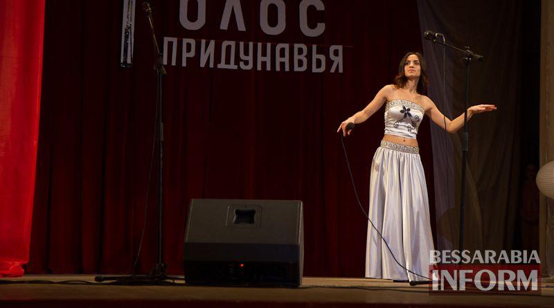 IMG_2392 Измаил: девочка с небесным голосом из Котловины покорила главную сцену Придунавья (фоторепортаж)