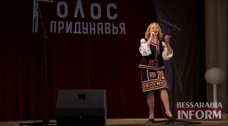 IMG_2398 Измаил: девочка с небесным голосом из Котловины покорила главную сцену Придунавья (фоторепортаж)