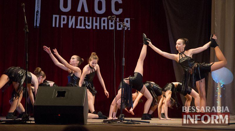 IMG_2419 Измаил: девочка с небесным голосом из Котловины покорила главную сцену Придунавья (фоторепортаж)