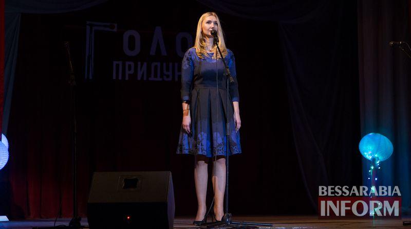 IMG_2457 Измаил: девочка с небесным голосом из Котловины покорила главную сцену Придунавья (фоторепортаж)