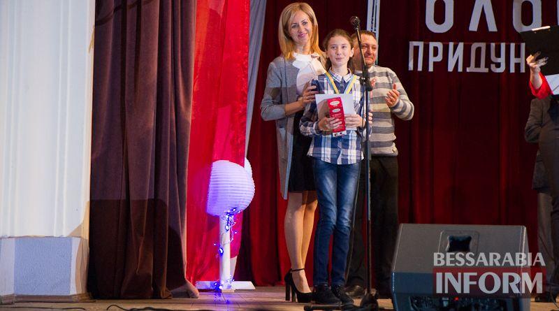 IMG_2478 Измаил: девочка с небесным голосом из Котловины покорила главную сцену Придунавья (фоторепортаж)